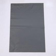 Оптовая рекламные ПВД пластиковый Почтовый конверт