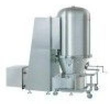 Équipement de séchage de lit fluide de la série Gfg à vendre