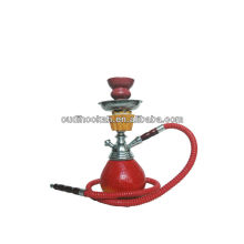 Beautiful Resin Water Smoking Pipe Hookah