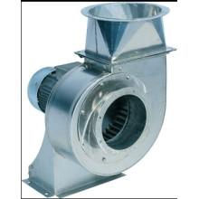 Ventilador centrífugo / Ventilador de bajo ruido / Flujo de aire grande