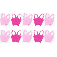 Printed eco friendly best selling china supply tote bags with custom printed logo