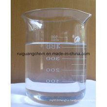 Acrylic Acid Synthetic Thickener Printing Rg-H201X
