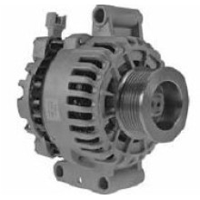 Ford 7798 Alternator F81U-10300-CC. F81U-10300-CD
