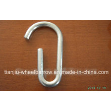 Gerüstbau Stahl Prop Zubehör Tj0002