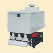 MGCP Series Paddy Separator