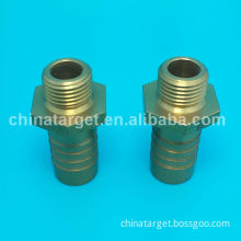 brass plug brass pipe fitting brass fittings for pe pipe