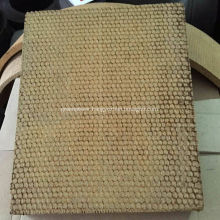 High Quality Non Asbestos Brake lining Roll