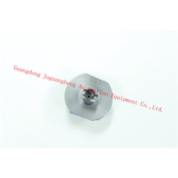 CM402 185 SMT Pick And Place Nozzle