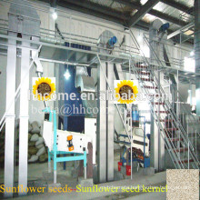 TOP 10 oil machine brand Sunflower Oil Machine