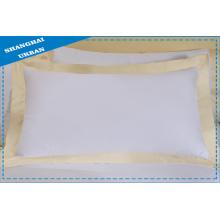 Hotel Cotton Polyester Bedding Pillowcase