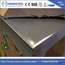 jiangsu stainless steel plate 304 in ningbo