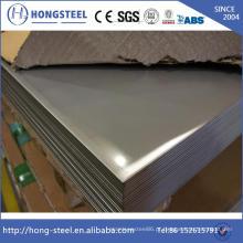 jiangsu chapa de aço inoxidável 304 em ningbo