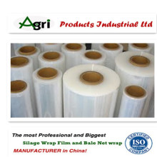 Packing material sretch film wrap for pallet packing
