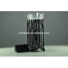 Cartucho de toner de alta calidad bolsos de empaquetado del amortiguador de aire