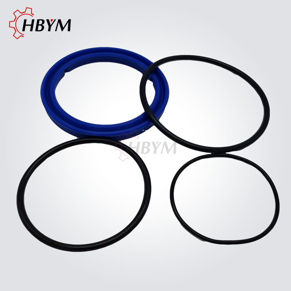 Upper Housing Seal Kits 1
