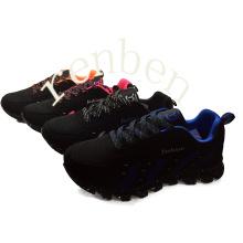 New Hot Popular Women′s Sneaker Shoes
