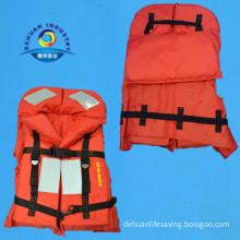 Popular Foam Life Jacket