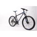 Bicicleta de montaña de aleación de 27.5 ''