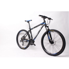 27.5 '' Alloy Mountain Bike