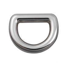 D Ring-30078 (4,1 g)