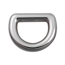 D Кольцо-30078 (4,1 г)