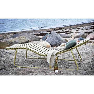 Алюминиевая мебель для наружной мебели (L670)