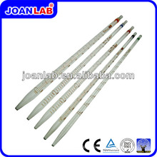 JOAN Lab Glass Measuring Pipette Manufacturer
