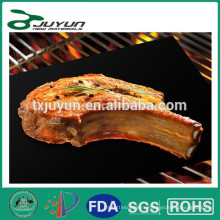 Professional Heavy Duty Non-Stick Oven Liner
