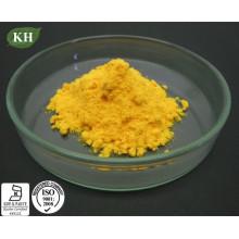ISO and Koshal Factory Coq10 Coenzyme Q10 USP/Ep Standard