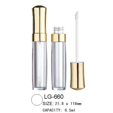 Round Lip Gloss affaire LG-660