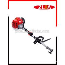 Hot Multi-fonction Découpeur de gaz tête outils de jardin en Chine avec 5 en 1