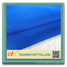 Lining Fabric High Quality Mesh Fabric for Clothing