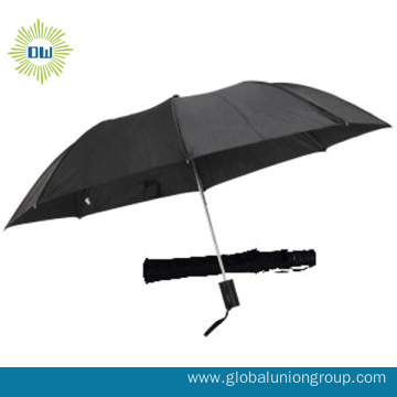 Top Quality 2 Folding Umbrella