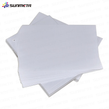 Sunmeta Sublimation 3D Heat Press Film