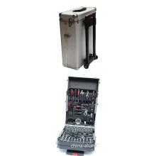 Custom Aluminium Tool Case Aluminium Toolkits