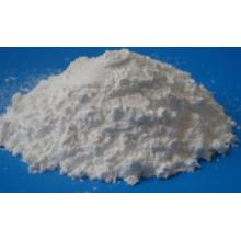 Heißer Verkaufs-Qualitäts-Zirconiumhydroxid