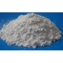Hot Sale High Quality Zirconium Hydroxide
