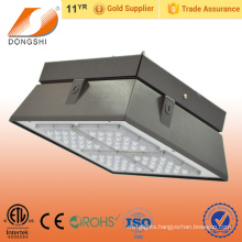 High quality products gas station canopy led light