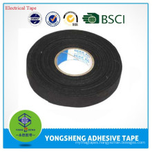 New arrival PVC material pvc adhesive tape popular supplier