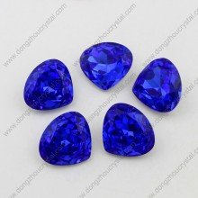 Wholesale Crystal Stone for Clothing Accessories