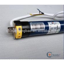 Moteur de porte à volet roulant 230 mm AC 230V fabriqué en Chine