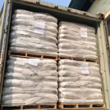 Granuliertes Kaliumsulfat 0-0-50 Niedriger Preis