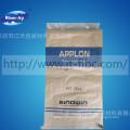 25kg Multi-layer kraft paper bags