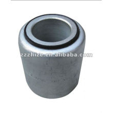 High Quality Bus Parts Stabilizer bar bushing