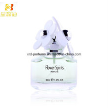 Original Nature OEM Brand Perfume
