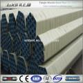 Od tube en carbone sans soudure de 152 mm