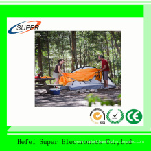 Outdoor Sports Camping Hot Sale Pop up Tent