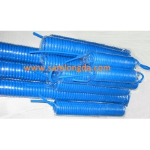 High Quality Polyurethane PU Coil Tube