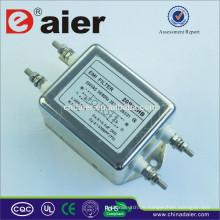 DR-20B22HB dreiphasiger elektrischer Rauschfilter