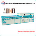 Xy2500-a Woodworking Vacuum Laminating Machine/ Lamination Machine